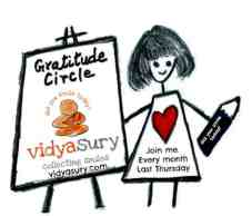 gratitude-circle-vidya-sury-final