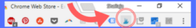 Tailwind Tips: Install Chrome extension