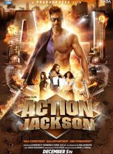 Action_Jackson_Poster