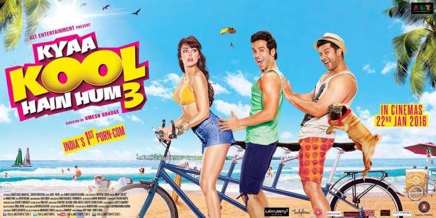Posters-Of-Kya-Kool-Hai-Hum-3