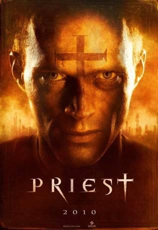 priest-movie-poster-2011-1020506016