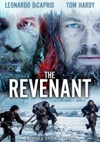 the-revenant-2015-poster