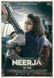 neerja-movie-poster-2