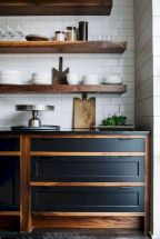 Farmhouse Kitchen Elements DIY project Part 20