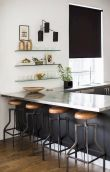 Steel Kitchen Cabinet Ideas Part 9