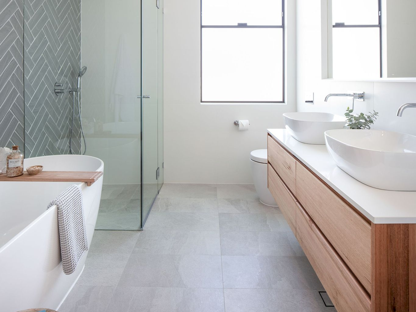 must see bathroom tiles ideas how to