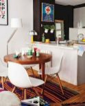 52 Beautiful Small Ideas On A Budget Dining Room (14)