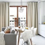 52 Beautiful Small Ideas On A Budget Dining Room (16)