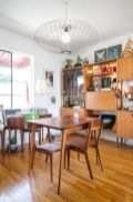 52 Beautiful Small Ideas On A Budget Dining Room (30)