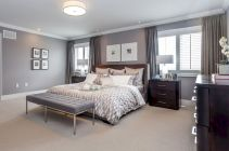 Affordable Bedroom Design With Comfortable Beds and Furniture Part 16