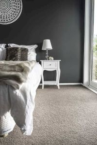 Affordable Minimalist Bedroom Ideas with Ultra Cozy Bed Designs Part 8