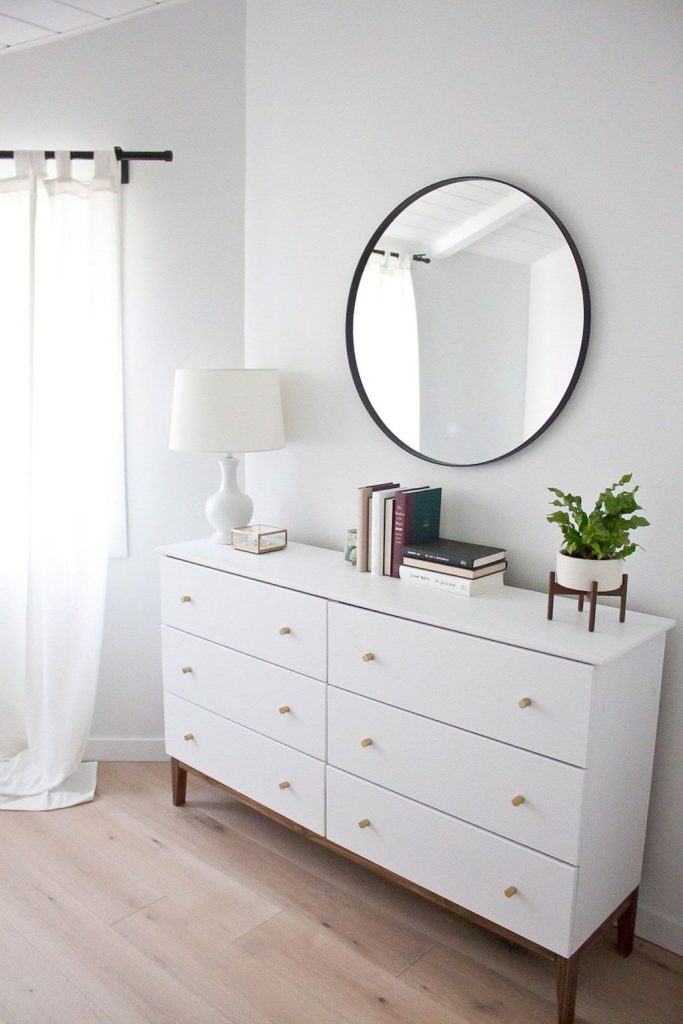 Awesome Bedroom Furniture Ideas For Simple Modern Bedroom Designs Part 15