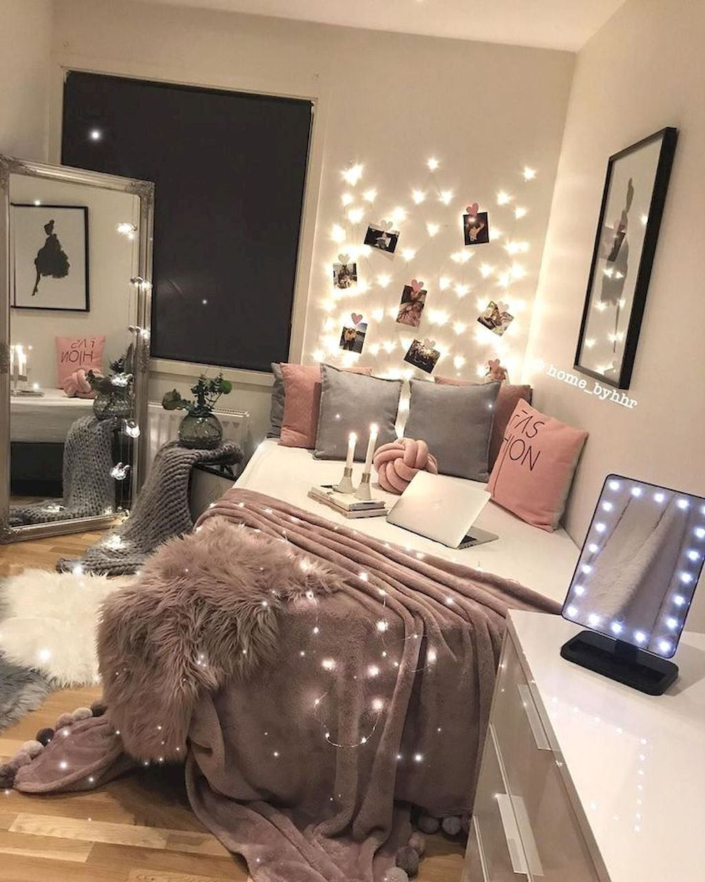 Awesome Bedroom Furniture Ideas For Simple Modern Bedroom Designs Part 20