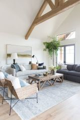 Best Living Room Design with Modern and Cozy Appeal Part 14