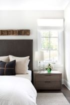 Best Modern Bedroom Concept with Easy Afforbable Designs Part 18