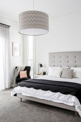 Best Modern Bedroom Concept with Easy Afforbable Designs Part 5