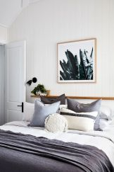 Best Modern Bedroom Concept with Easy Afforbable Designs Part 7