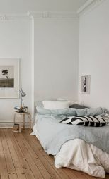 Cozy Single Bedroom Concept for Teens and Singles Part 7