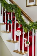 DIY Easy Christmas Decoration for Your Home (8)
