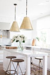 Decorative Kitchen Pendant Design with Modern and Classic Concept Part 19