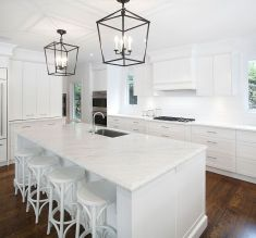 Decorative Kitchen Pendant Design with Modern and Classic Concept Part 28