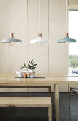 Decorative Kitchen Pendant Design with Modern and Classic Concept Part 29