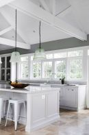 Decorative Kitchen Pendant Design with Modern and Classic Concept Part 3