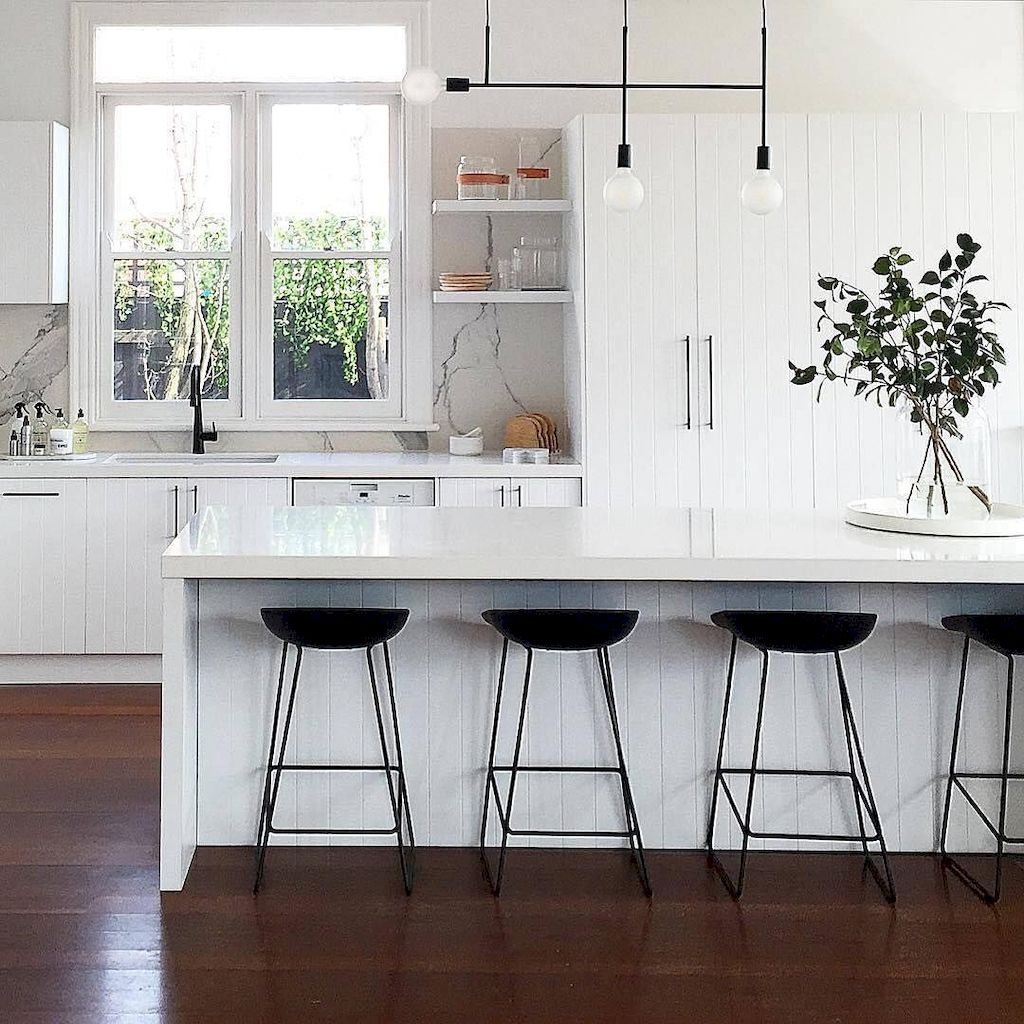 Kitchen Pendant Design in Maximum Functions and Look Part 31