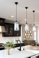 Kitchen Pendant Design in Maximum Functions and Look Part 32