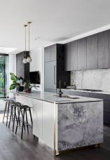 Kitchen Pendant Design in Maximum Functions and Look Part 37