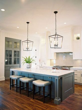 Kitchen Pendant Design in Maximum Functions and Look Part 42