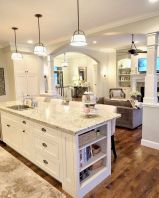 Kitchen Pendant Design in Maximum Functions and Look Part 45