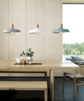 Kitchen Pendant Design in Maximum Functions and Look Part 49