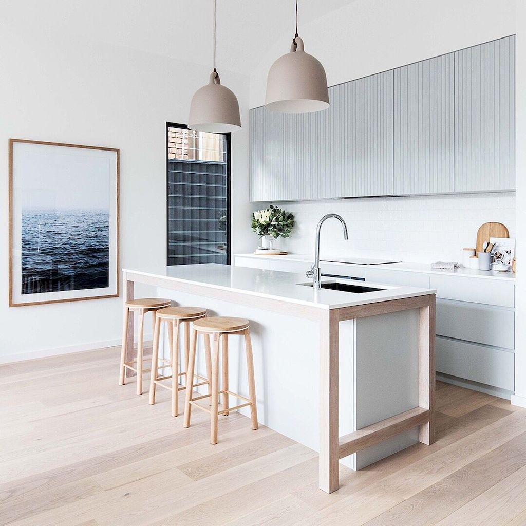 Kitchen Pendant Design in Maximum Functions and Look Part 55