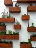 Life Plant Decorations for Indoor in Vertical Hanging Pots Part 69