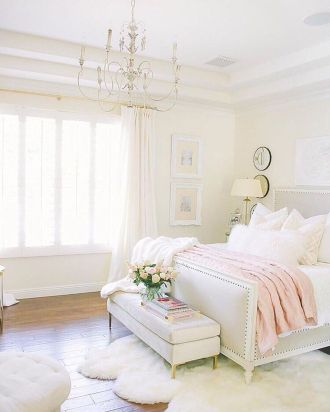 On Budget Single Bedroom Designs with Ultra Comfort and Lively Vibes Part 20