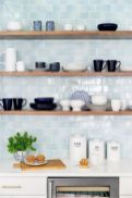 Simple Kitchen Design with Timeless Decorating Ideas Part 17