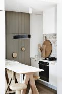 Simple Kitchen Design with Timeless Decorating Ideas Part 25