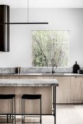 Simple Kitchen Design with Timeless Decorating Ideas Part 4