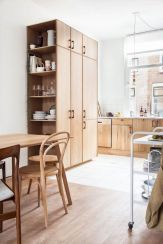 Simple Kitchen Design with Timeless Decorating Ideas Part 5