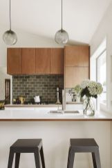 Simple Kitchen Design with Timeless Decorating Ideas Part 7