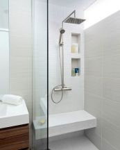 Stunning Small Bathroom Ideas On A Budget (9)