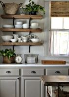 Top Pick Simple Kitchen Design in Beautiful Accent and Brilliant Concepts Part 28