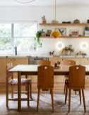 Top Pick Simple Kitchen Design in Beautiful Accent and Brilliant Concepts Part 37