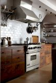 Top Pick Simple Kitchen Design in Beautiful Accent and Brilliant Concepts Part 38