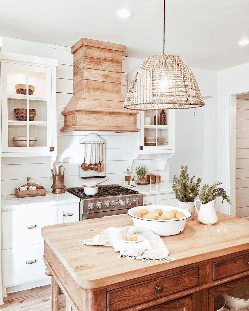 Top Pick Simple Kitchen Design in Beautiful Accent and Brilliant Concepts Part 39