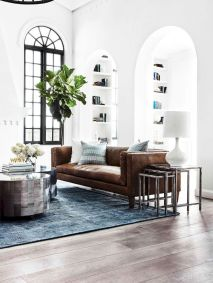 Top Select Modern Living Room with Best Look and Maximum Comfort Part 37