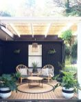 Back porch design ideas that perfect for every home as special space to make it anything you want Part (9)