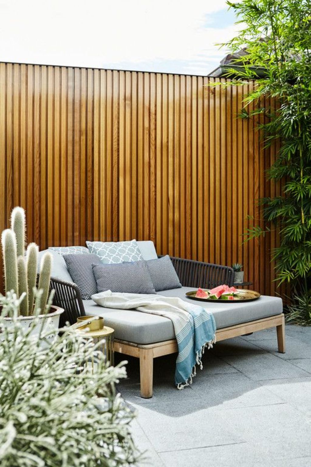 Ideas for your outdoor living areas fireplaces fire pits outdoor kitchens patios living areas and more Part 1
