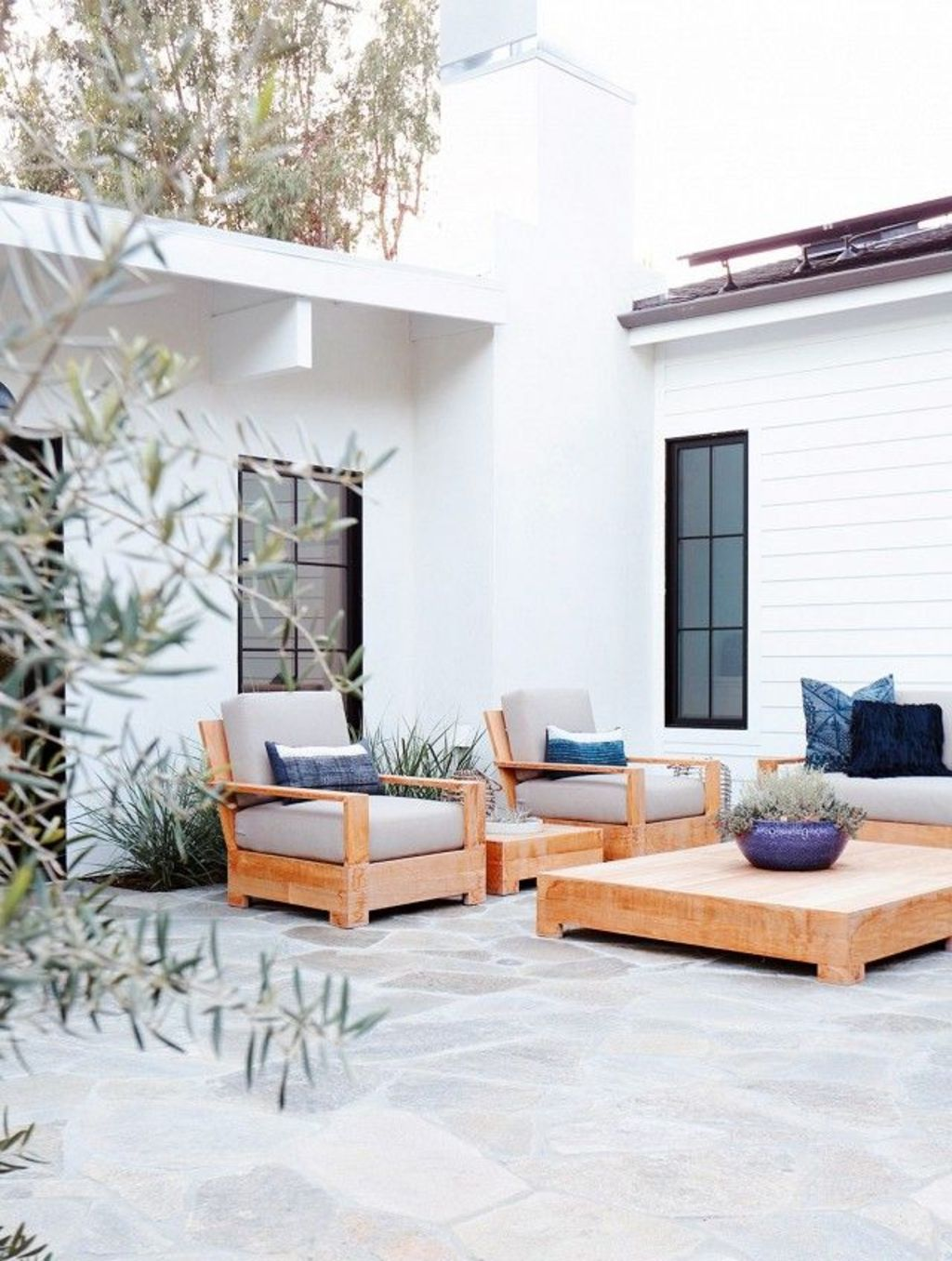 Ideas for your outdoor living areas fireplaces fire pits outdoor kitchens patios living areas and more Part 4